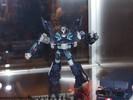 botcon-2007-hasbro-display-180.jpg