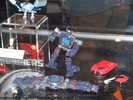 botcon-2007-hasbro-display-182.jpg