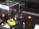 botcon-2007-hasbro-display-183.jpg
