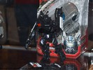 botcon-2007-hasbro-display-188.jpg
