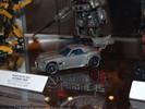 botcon-2007-hasbro-display-189.jpg