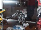 botcon-2007-hasbro-display-190.jpg