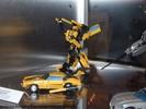 botcon-2007-hasbro-display-191.jpg