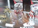botcon-2007-hasbro-display-193.jpg