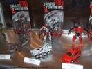 botcon-2007-hasbro-display-194.jpg