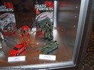 botcon-2007-hasbro-display-196.jpg
