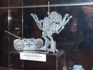 botcon-2007-hasbro-display-197.jpg