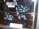 botcon-2007-hasbro-display-198.jpg