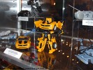 botcon-2007-hasbro-display-199.jpg