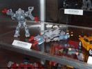 botcon-2007-hasbro-display-200.jpg