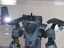 botcon-2007-hasbro-tour-222.jpg