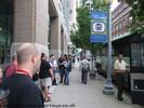 botcon-2007-hasbro-tour-282.jpg