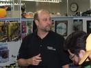 botcon-2007-hasbro-tour-379.jpg
