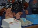 botcon-2007-hasbro-tour-382.jpg