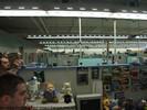 botcon-2007-hasbro-tour-383.jpg