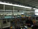 botcon-2007-hasbro-tour-384.jpg