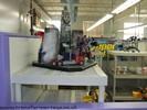 botcon-2007-hasbro-tour-388.jpg