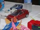 botcon-2007-hasbro-tour-397.jpg