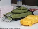 botcon-2007-hasbro-tour-407.jpg