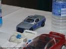 botcon-2007-hasbro-tour-410.jpg