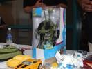 botcon-2007-hasbro-tour-413.jpg
