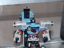 botcon-2007-hasbro-tour-467.jpg