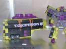 botcon-2007-hasbro-tour-482.jpg