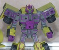 botcon-2007-hasbro-tour-488.jpg