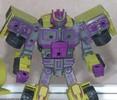 botcon-2007-hasbro-tour-489.jpg