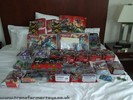 botcon-2007-our-purchases-001.jpg