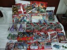 botcon-2007-our-purchases-002.jpg