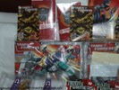 botcon-2007-our-purchases-003.jpg