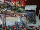 botcon-2007-our-purchases-004.jpg