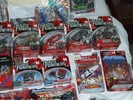 botcon-2007-our-purchases-005.jpg