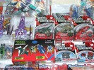 botcon-2007-our-purchases-006.jpg