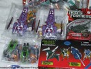 botcon-2007-our-purchases-007.jpg