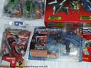 botcon-2007-our-purchases-008.jpg