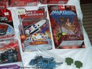 botcon-2007-our-purchases-010.jpg