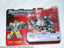 botcon-2007-our-purchases-011.jpg