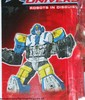 botcon-2007-our-purchases-012.jpg