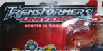 botcon-2007-our-purchases-013.jpg