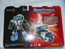 botcon-2007-our-purchases-014.jpg