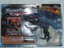 botcon-2007-our-purchases-015.jpg