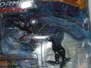 botcon-2007-our-purchases-016.jpg
