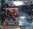 botcon-2007-our-purchases-017.jpg