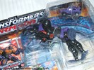botcon-2007-our-purchases-019.jpg