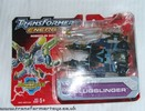botcon-2007-our-purchases-024.jpg