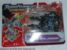 botcon-2007-our-purchases-025.jpg