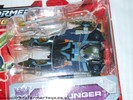 botcon-2007-our-purchases-026.jpg