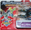 botcon-2007-our-purchases-027.jpg